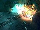 《火炬之光2(Torchlight 2)》