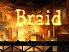 《时空幻境(Braid)》