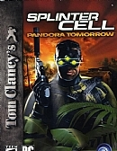 细胞分裂2:明日潘多拉