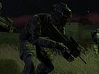 《武装突袭3(ArmA III)》