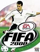 FIFA世界足球2000