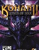 可汗2:战争之王 降低报错率MOD(模组)