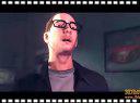 DLC:克隆人的麻烦