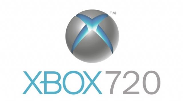 《GTA5》能否为玩家提前发布?不用登陆新生代主机