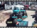 PAX East 12游击战试玩视频