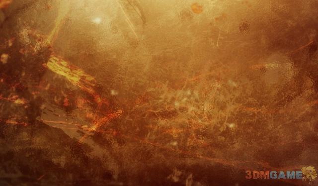 索尼预告《战神4》?官方贴图暗藏玄机