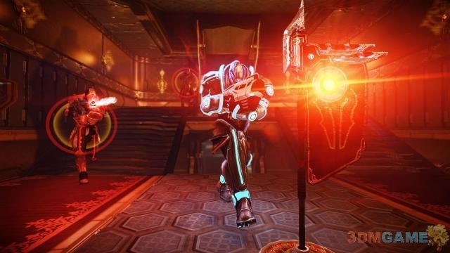 2019年5月游戏发售预览 暗黑3一出群雄退避三舍