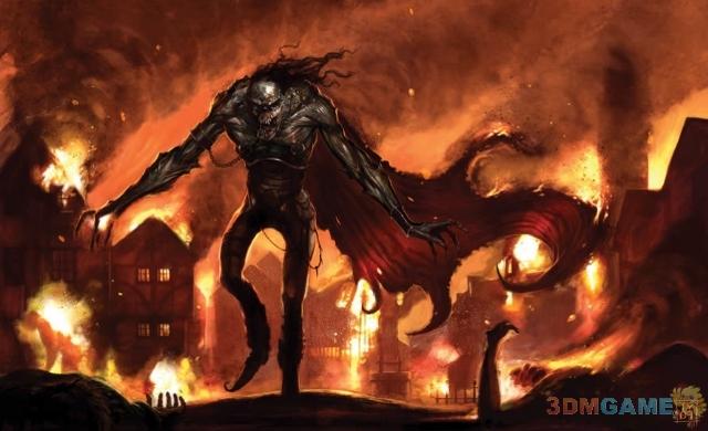 《龙腾世纪3》遥遥无期 开发人员被分到星球大战中