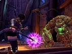 《兽人必须死2(Orcs Must Die! 2)》