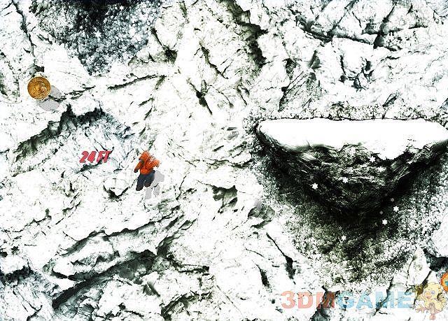 《雪崩(Avalanche)》