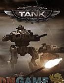无厘头坦克大战 v20170710两项修改器[KALAS]