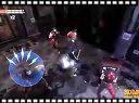 DLC哈利奎因的复仇:罗宾试玩