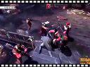 E3 2012 DLC:哈莉奎因的复仇评测