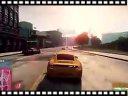 E3 2012首发实际游戏视频