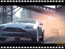E3 2012首发游戏预告片