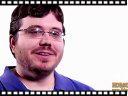 E3 2012Wii U 版开发日记