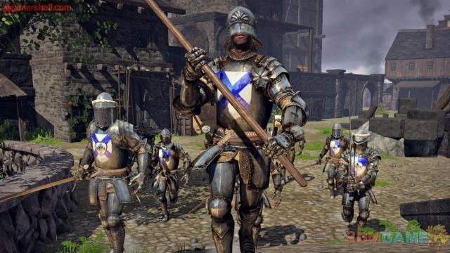 10月PC游戏发售前瞻 生化危机6领衔《刺客3》压轴