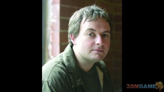 《烈火战车》制作人David Jaffe即将进军免费网游