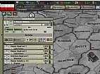 《钢铁雄心3:荣光时刻(Hearts of Iron III:Their Finest Hour)》