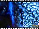 SDCC 2012试玩视频