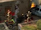 《前线战术(Frontline Tactics)》