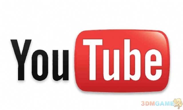 YouTube拒绝美国政府删除反穆斯林视频的要求!