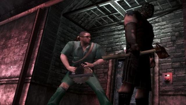 色情和暴力_详看18禁成人游戏的血泪史 色情与血腥暴力交织