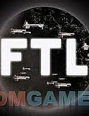 FTL超越光速 v1.6411项修改器[MrAntiFun]