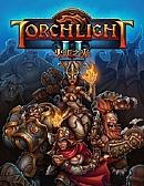 http://www.3dmgame.com/games/torchlight2/