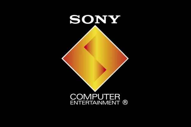 【观点】索尼为什么应该放弃PS系主机硬件业务