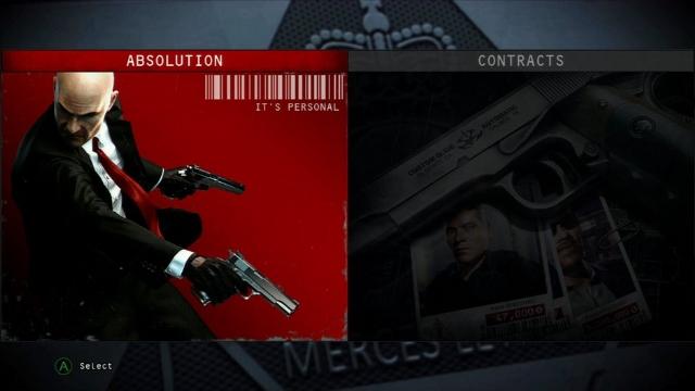 《杀手5》游戏里的30件趣事 光头低碳环保欢乐多