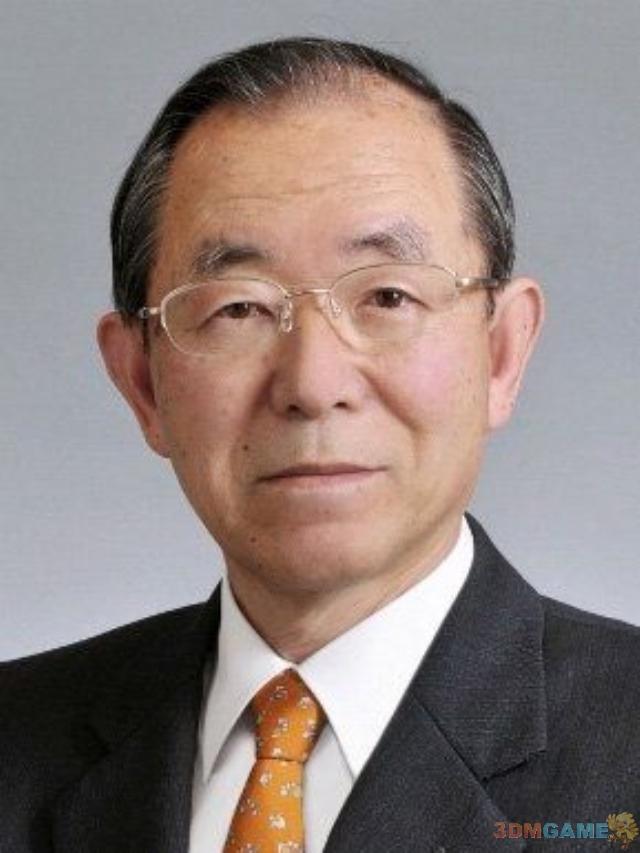 日本驻华大使临走时表示日中关系比夫妻还要紧密