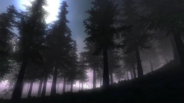当虚拟照进现实 《GTA5》R星新图分析及真实LA照