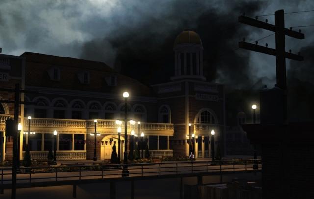 2019年2月游戏发售预览 孤岛危机3大战死亡空间3