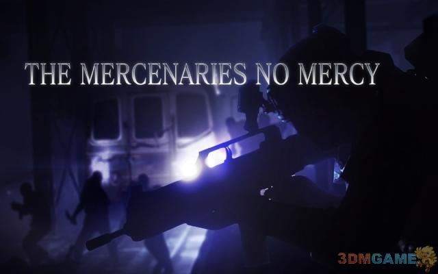 《生化危机6》PC版再曝预告 展示加强版雇佣兵模式
