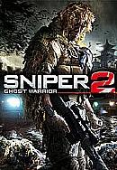 http://www.3dmgame.com/games/sniperghostwarrior2/