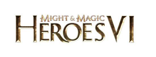 《魔法门之英雄无敌6》各种硬件配置下运行测试