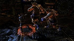 《地牢围攻3》最新DLC发布