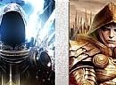 《暗黑3》与《英雄无敌6》壮士暮年,雄心尚燃?