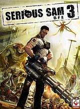 英雄萨姆3正式版下载