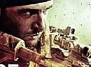 《荣誉勋章:战士》重大更新