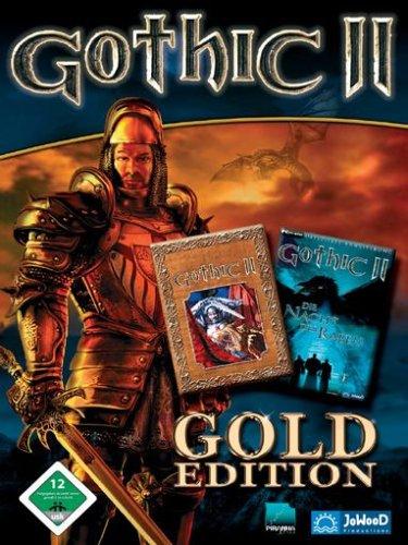 哥特王朝2黄金版