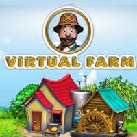 《虚拟农场(Virtual Farm)》绿色破解版