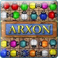 《狂乱甲虫(Arxon)》绿色破解版