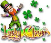 《幸运大搜索(Lucky Clover)》绿色破解版