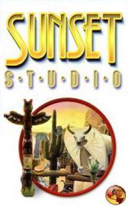 《日落工作室(Sunset Studio Deluxe)》绿色破解版