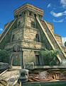 《国家地理探险失落之城Z》(Nat Geo Adventure Lost City of Z) 绿色破解版