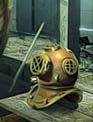 营火传说:铁钩人 英文免安装版