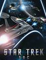 《星际迷航:D-A-C》(Star Trek:D-A-C) 完整硬盘版