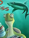 《寿司快递》(Sushi To Go Express) 绿色破解版